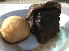 #ExperienceCDNbeef #recipe #beef @karismahotels Muffin, Canada, Beef, Breakfast, Desserts, Recipes, Food, Meat, Morning Coffee