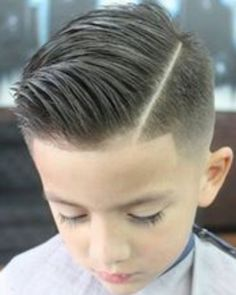 Boys Hairstyles cool haircuts for teenage guys perfect Boy Hairstyles Mens Haircuts Hairstyle Ideas Kids Hairstyle Toddler Haircuts Little Boy Haircuts Haircuts For Boys Boys Style Kids Boys