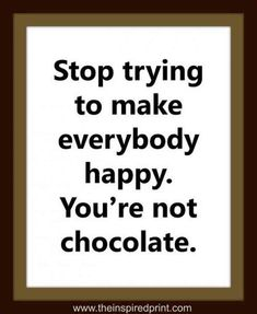 32 Most Delicious (And Hilarious) Quotes & Memes To Celebrate National Chocolate Day October 28 is National Chocolate Day, so to celebrate, we've gathered the very best chocolate quotes and funny chocolate memes out there. Life Quotes Love, Wisdom Quotes, Quotes To Live By, Deep Quotes, Chocolate Humor, Chocolate Day, Chocolate Love Quotes, The Words, Funny Minion Memes