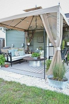 So ready for some outdoor living! #shopthelook #SpringStyle #herecomesfun