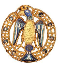 Gizella kincs Symbols, Accessories, Art, Icons, Kunst, Art Education, Artworks