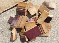 93 Best Bottles Corks Staves Images Barrel Furniture