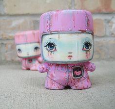 Astro twins