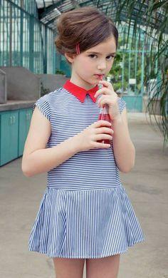 Moda infantil Archivos - Página 4 de 103 - Minimoda.es