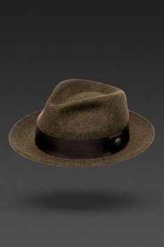 1f9057ca13402 Love these retro mens hats on sale at The Clymb right now. So Mad Men