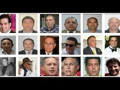 Grandes fortunas del Chavismo - YouTube