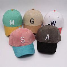 Custom Soft Baseball Cap Cupid Embroidery Twill Cotton Dad Hats for Men /& Women