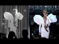 Watch the Best Live Performances from Billboard Music Awards 2017 - Just Random Things