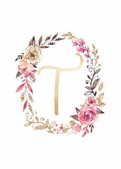 Letter C Monogram Template Awesome Monogram Letter C Free Printable Glitter and Glam Monograms Me Embroidery Hoop Decor, Bee Embroidery, Machine Embroidery Projects, Embroidery Patterns, Monogram Wallpaper, Name Wallpaper, Love Quotes Wallpaper, Ballet Wallpaper, Cute Letters