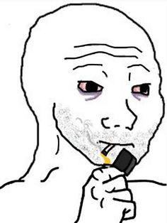 Am I Ok, Always Alone, Boys Vs Girls, Troll Face, I Fall In Love, Dumb And Dumber, The Man, Lol, Guys