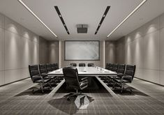 Corporate Office Design, Modern Office Design, Corporate Interiors, Office Interior Design, Office Interiors, Corporate Business, Metting Room, Conference Room Design, Small Home Offices
