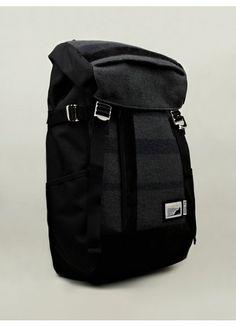b7ba01c4f3b3 Master-Piece x oki-ni x Indigofera Backpack One Bag