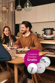 Wir haben das passende Weihnachtsgeschenk für dich! 😉🎁 Sichere dir jetzt unseren Cookit und wir schenken dir zusätzlich 3 Zubehör-Scheiben kostenlos dazu! Flamingo Pictures, Tik Tok, Projects To Try, Communities Unit, New Recipes, Play Dough, Christmas Presents