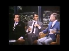 In my perfect world talk shows would still be like this- classy, funny guests, smoking and drinking - and I'd host my own!! >> The way it was . Johnny Carson comedy. - YouTube