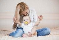Best Places Around the Globe to Be a Mom