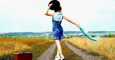 Femei singure din Alesd