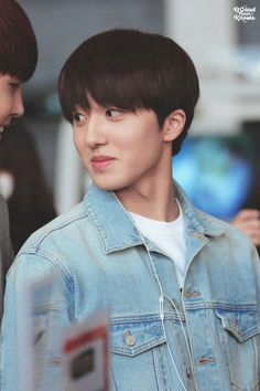 Taehyung, Kang Chan Hee, Chani Sf9, Fandom, Fnc Entertainment, Love And Respect, Kpop Groups, Boyfriend Material, Korean Drama