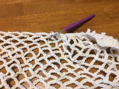 f:id:theakatsuki401:20180814104237j:image Crochet Bags, Purses And Bags, Blanket, Crochet Purses, Crochet Clutch Bags, Blankets, Cover, Comforters, Crocheted Bags