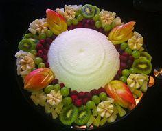 Joghurt - Bombe, ein gutes Rezept aus der Kategorie Dessert. Bewertungen: 789. Durchschnitt: Ø 4,8.