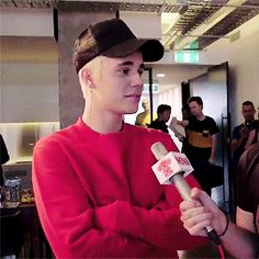 Justin uhhh look soo stunning💋💋💋❤❤❤❤❤❤❤❤❤😍😍😍😍😍😍😍😍😍😍😍😍😍😍😍❤❤❤❤