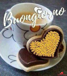 Immagini bellissime Buongiorno 8738025 Italian Memes, Good Mood, Morning Quotes, Good Morning, Audrey Hepburn, Shabby Chic, Snoopy, Italy, Kpop