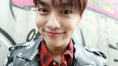 profil-shin-won-ho-pemeran-tae-oh-the-legend-of-the-blue-sea-6