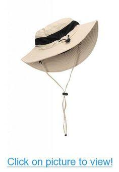 9fca6b045d9a8 Robot Check. Bucket HatSun Hats