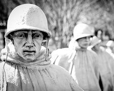 Photography by Nicholas Speer #ww2memorial #washingtondc #usa #blackandwhite #art #photography