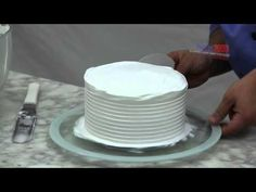 Glacê de Boleira - YouTube