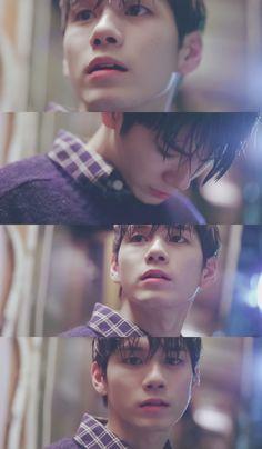 Wanna-One - Ong Seongwoo Kpop, Ong Seung Woo, All Meme, Guan Lin, Lai Guanlin, Lee Daehwi, My Destiny, Kim Jaehwan, Ha Sungwoon