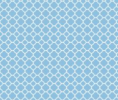 Wallpaper Turquoise Moroccan Moroccan Fabric Sewing