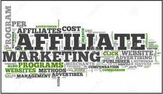 7 Strategies To Succeed As an Affiliate Marketer  Are you searching for  Affiliate Marketing tips for beginners? OR Affiliate marketing strategies for beginners? Maybe you're now starting & looking for some Affiliate Marketing success tips for beginners. Well, in this post, I'm going to show you 7 strategies to succeed as an affiliate marketer.