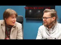 """POSTAVI MI IZZIV""  1/15 Coaching, Training"