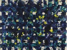 Sam Francis | Untitled (1978) | Available for Sale | Artsy