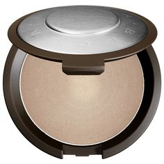 Shimmering Skin Perfector™ Poured Opal - BECCA | Sephora