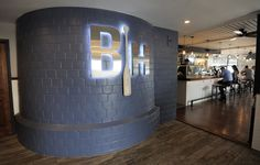 The Boathouse Canton  The Boathouse Canton (2809 Boston St., 410-773-9795, boathousecanton.com) opened on April 14 in the Tindeco Wharf space that was the longtime home to Bay Cafe.  http://www.baltimoresun.com/entertainment/bal-new-baltimore-restaurant-20140115-016-photo.html
