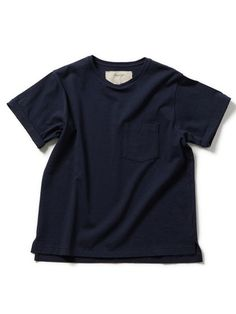 ポケットボーイズT(Tシャツ)|DRWCYS(ドロシーズ)|DRWCYS OFFICIAL WEB STORE|ドロシーズ ブランド公式通販