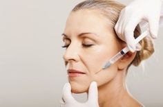 Dermal filler, injectable filler, and injectable facial filler are all blanket terms for any injectable product aimed at restoring volume, filling in wrinkles, reducing hollows or sunken skin, minimizing the appearance of scars and smoothing the skin.
