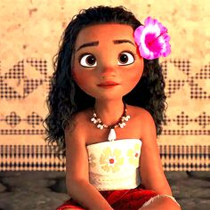 middle schooler moana is adorable Moana 2016, Disney Princesses, Disney Characters, Princess Moana, Danger Mouse, Middle Schoolers, Cartoon Icons, Galaxy Wallpaper, Competition