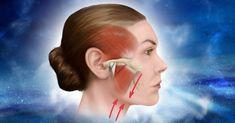 Neuvěříte, co se stane s Vašim obličejem, vyzkoušíte-li následující cvičení. Ochablá kůže i svaly budou minulostí. Vaše kůže bude dokonale napnutý a krásná. To vše bez jakýchkoliv kosmetických procedur -
