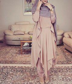 "5,908 Likes, 24 Comments - chic hijab | #chichijab (@chichijab) on Instagram: ""@zaraazix #chichijab"""