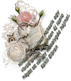 Szabad akkor leszel valóban,Szeressétek egymást!,Védelmezni mások jogait,Énekeljetek és táncoljatok együtt,És amikor egyikőtök…