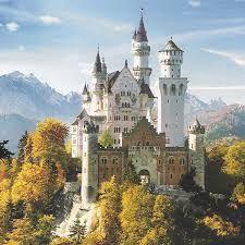 Resultado de imagem para imagens de castelos inglaterra