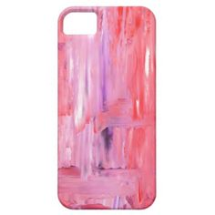 Purchase a new Pink And Purple Abstract Art case for your iPhone! Shop through thousands of designs for the iPhone iPhone 11 Pro, iPhone 11 Pro Max and all the previous models! Art Cart, Amazing Paintings, Living Room Art, Love Painting, Graphic Design Art, Abstract Art, Abstract Paintings, Artsy, Iphone Cases