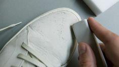 Υπέροχες ιδέες για να αξιοποιήσετε τα καπάκια από άδεια βαζάκια μαρμελάδας.