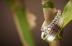 Wedding Day Photography: How to Shoot the Details