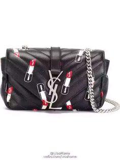saint laurent Bag, ID : 43968(FORSALE:a@yybags.com), saint laurent where to buy a briefcase, saint laurent boho bags, designer for saint laurent, ysl bags 2016, yves saint laurent handbags on sale, saint laurent man's briefcase, saint laurent paris handbags, saint laurent rolling backpacks for women, saint laurent womens purses #saintlaurentBag #saintlaurent #saint #laurent #designer #belts