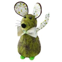 Mäuse zum Verbraten | Geldgeschenk