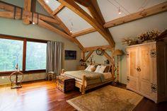 100s of Bedroom Design Ideas http://www.pinterest.com/njestates/bedroom-ideas/ Thanks to http://www.njestates.net/real-estate/nj/listings