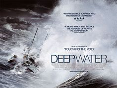 Watch Streaming HD Deep Water, starring Tilda Swinton, Donald Crowhurst, Jean Badin, Clare Crowhurst. A documentary about the disastrous 1968 round-the-world yacht race. #Documentary #History #Sport http://play.theatrr.com/play.php?movie=0460766